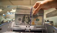 دلایل مخالفان و موافقان حذف ارز ۴۲۰۰تومانی چیست؟