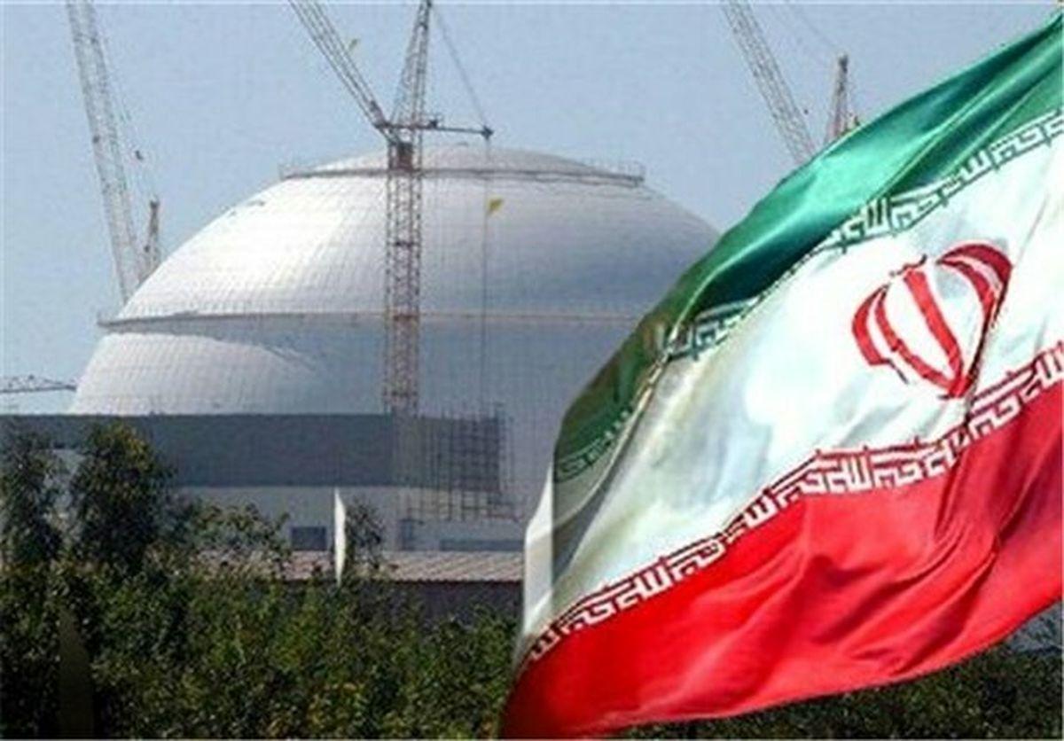 جزئیاتی از گام پنجم کاهش تعهدات برجامی ایران