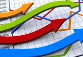 سیل ویرانگر نقدینگی در بازارهای سفتهبازانه چگونه مهار میشود؟/ مالیات بر عایدی سرمایه موجب رونق اقتصاد است