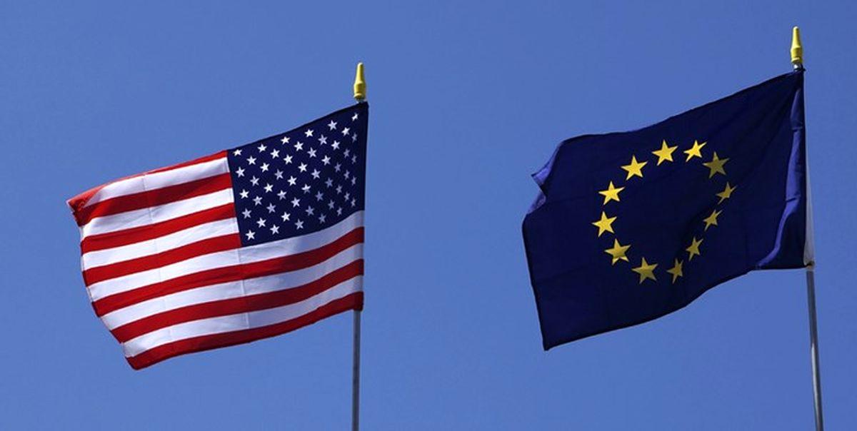 هشدار جدی اروپاییها به کاخ سفید درباره ایران