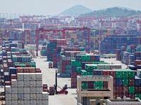 18 درصد؛ افزایش صادرات