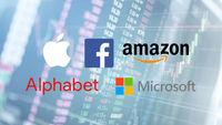 ۱۰ غول بزرگ دنیای فناوری را بشناسید