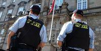 هلند هم یک عضو گروهک الأهوازیه را بازداشت کرد