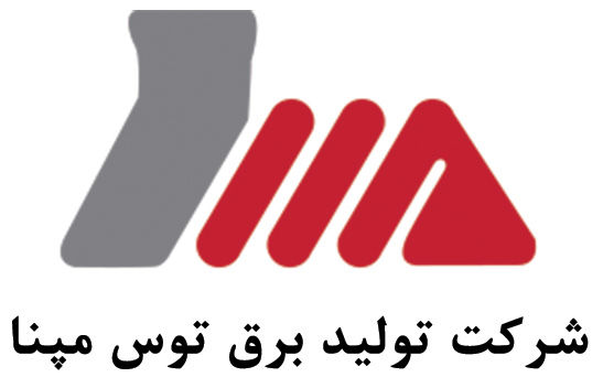 تولید برق توس مپنا