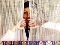 اختصاص ۱۴۰۰ میلیارد ریال وام قرض الحسنه برای اشتغال زنان سرپرست خانوار در ۳سال متوالی