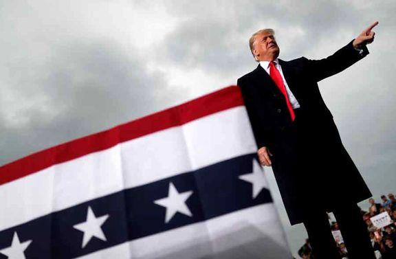"""""""نه"""" به ترامپ در انتخابات کنگره آمریکا؟"""