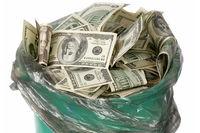 گام جدی چین و روسیه برای حذف دلار