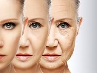 ۷ عامل پیری زودرس پوست