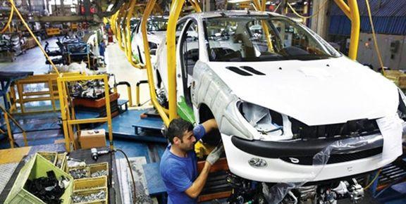 جزئیات جلسه مجلس با وزیر صنعت/ هزینههای جانبی نباید در قیمت خودرو لحاظ شود