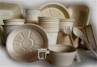 مصرف غذای داغ در ظروف پلیمری استقبال از سرطان است