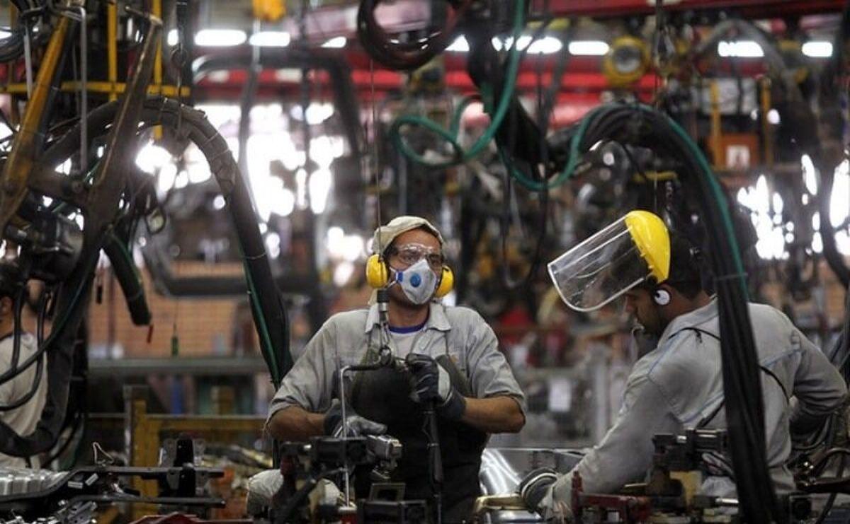 پنج کشور نخست از نظر تعداد پروژههای سرمایهگذاری در ایران / کدام صنایع بیشترین حجم سرمایهگذاری خارجی  را به خود اختصاص دادند؟
