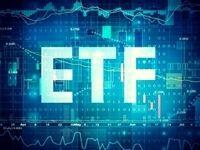 عدم درخواست برای  تمدید پذیرهنویسی صندوق ETF پالایشی