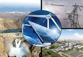 صادرات خدمات فنی صنعت آب و برق، ۴.۵میلیارد دلاری شد/ هدفگذاری برای افزایش صادرات غیرنفتی