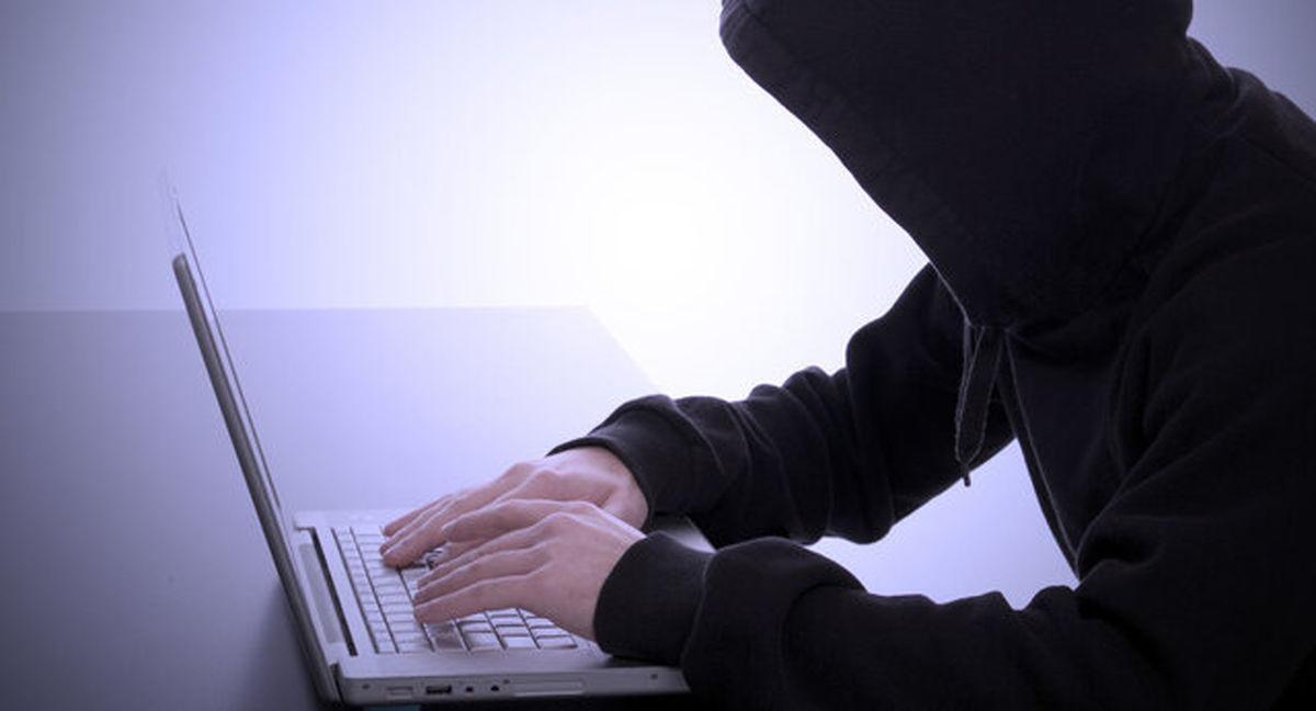 هجوم شرکت های انرژی آمریکا برای خرید بیمه سایبری