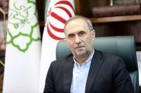 سرانجام ساخت اکوپارک در رود_دره فرحزاد/ شهرداری منطقه2 تهران؛ منتظر اختصاص بودجه
