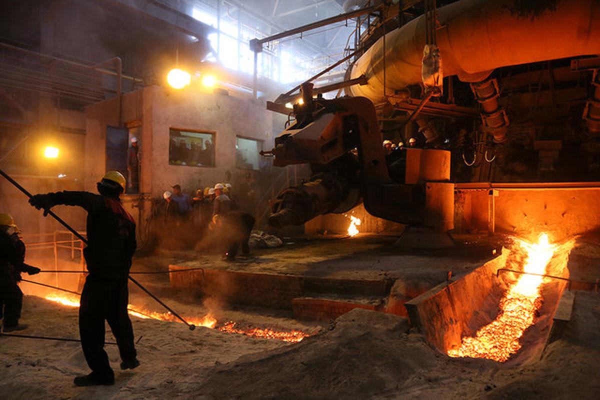 فولادسازان برای اجرای کامل شیوهنامه دولت به میدان آمدهاند/ آیا منافع ارزان فروشی فولاد به مردم میرسد؟