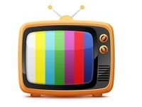 سریالهای تلویزیون تا پایان سال کدامند؟