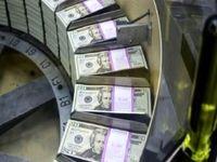 سریلانکا خواستار ائتلاف جهانی برای مقابله با تکتازی دلار شد
