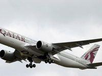 ۷شرکت هواپیمایی خارجی چقدر ارز دولتی گرفتهاند؟