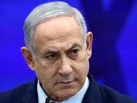 خشم نتانیاهو از مخالفت شورای امنیت با قطعنامه آمریکایی