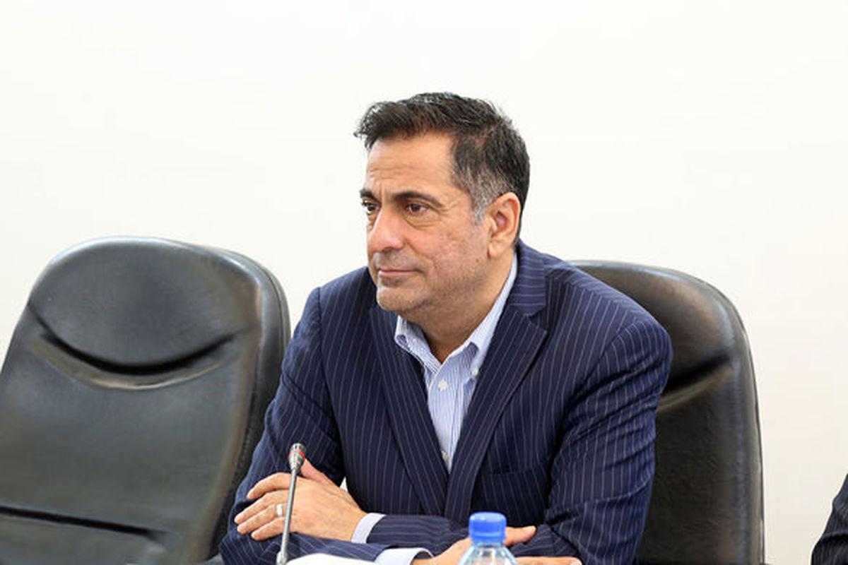 سه شرکت بیمهای با انجمن ملی خرما وارد مذاکره شدند