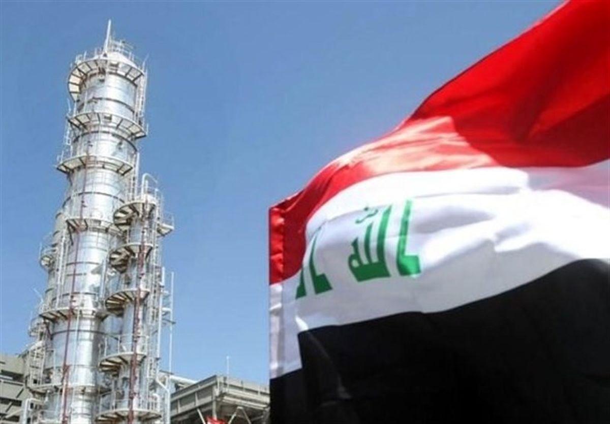 آخرین تلاشهای عراق برای پایبندی به توافق کاهش تولید/ جبران کمکاری گذشته در دستور کار است