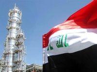عراق در تولید نفت از ایران سبقت گرفت