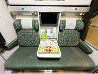 تخفیفات بسته سفر ویژه مسافران رجا ارائه میشود