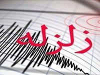 علت زمینلرزهها در شرق تهران چیست؟