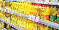 توزیع ۲۵ تن روغن خوراکی احتکار شده