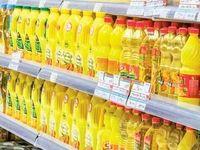 صنعتی بهشهر: «روغن خام نداریم؛ تولید متوقف شد!»