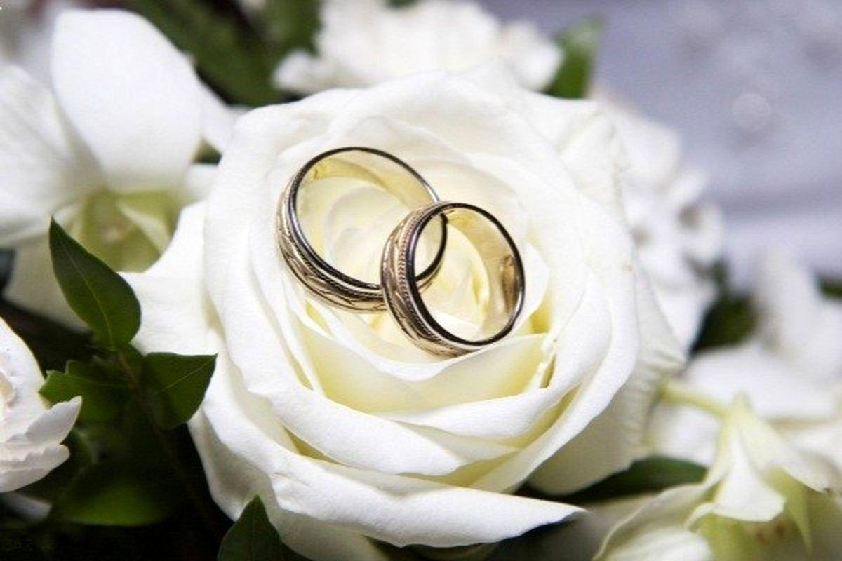 بازار تازه خرید و فروش وام ازدواج