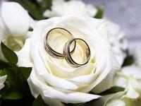 پیشنهاد ۲۵ میلیونی معاونت جوانان برای وام ازدواج