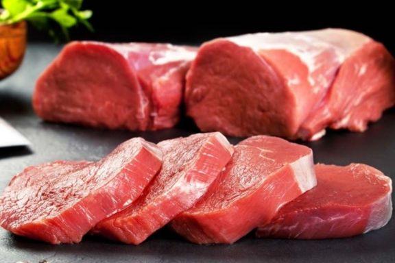 50 هزار تومان؛ قیمت هر کیلو گوشت تنظیم بازاری