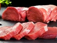 مرحله جدید عرضه گوشت گرم وارداتی گوسفندی با قیمت تنظیم بازار در فروشگاههای شهروند