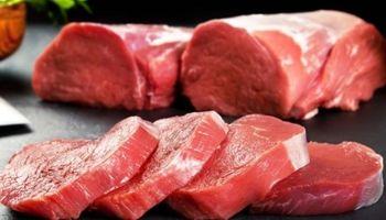 رانت و انحصار بازار گوشت را بهم ریخت