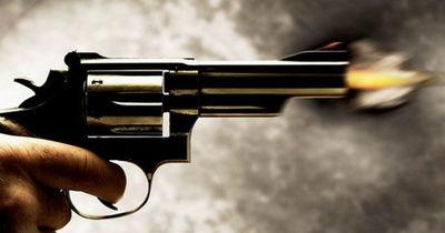 جنایت مرگبار در کرمانشاه