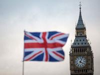 رکوردشکنی قیمت مسکن در انگلیس!