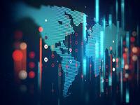 آیا افزایش تعرفه نجات بخش بازار اینترنت است؟