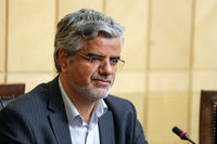 شکایت معاون دادستان تهران از محمود صادقی