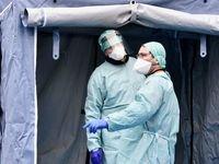 ادامه روند نزولی مبتلایان و جانباختگان ویروس کرونا در چین