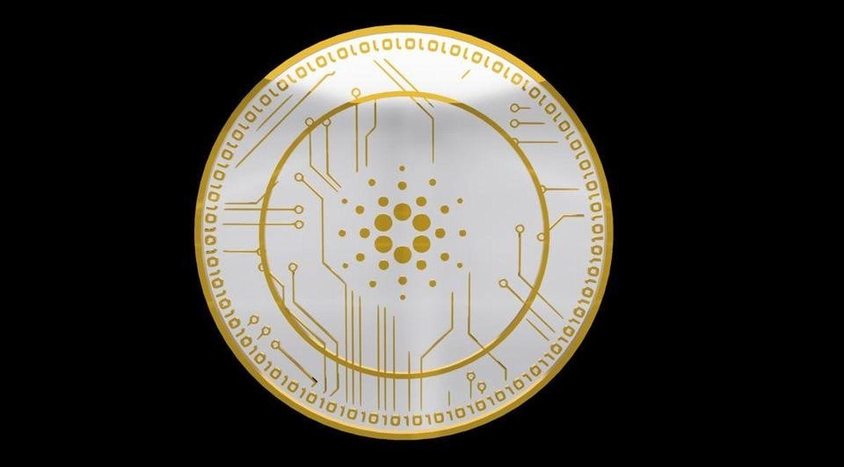 کاردانو سومین رمزارز جهان از نظر ارزش بازار شد