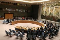 شورای امنیت خواهان آتشبس فوری در لیبی شد