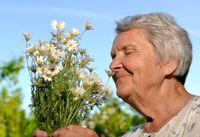 درباره هیپوسمیا و کاهش قدرت بویایی