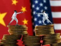 هشدار چین به سنگ اندازی آمریکا در تجارت شرکتهایش