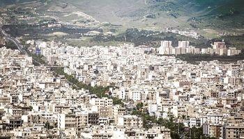 شهرهایی که شهروندانشان را افسرده میکنند