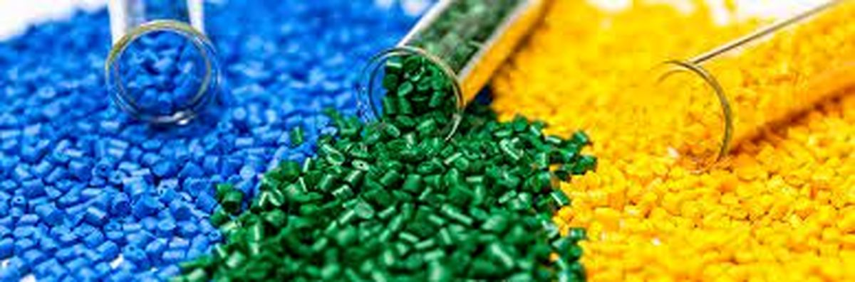 محصولات قابل تولید با دستگاه تزریق پلاستیک چیست ؟