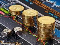 ترفندهای سهامداران بزرگ در بورس
