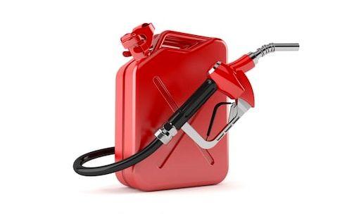 عدم تناسب بین قیمت خودرو و بنزین/ اختصاص نیمی از یارانه انرژی تنها به 3دهک جامعه