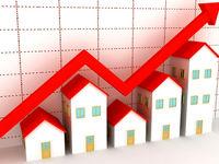 پیشبینی رشد قیمت مسکن با رونق